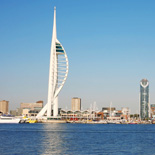 web-design-portsmouth
