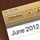 booking-for-jun-jul-2012