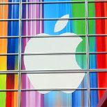 apple-media-event-sep-2012