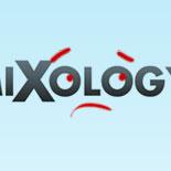 Comixology Amazon
